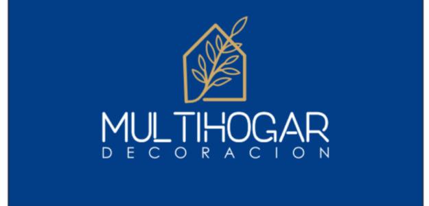 MULTIHOGAR DECORACIÓN