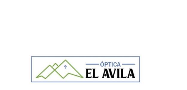 ÓPTICA EL AVILA